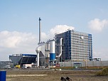 kraftwerk152.jpg
